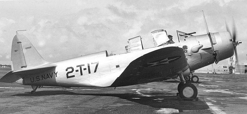 TBD2-T-17oct38