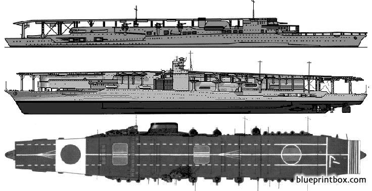 ijn-akagi-1941-aircraft-carrier