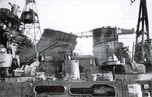 Maya_after_damage_1943