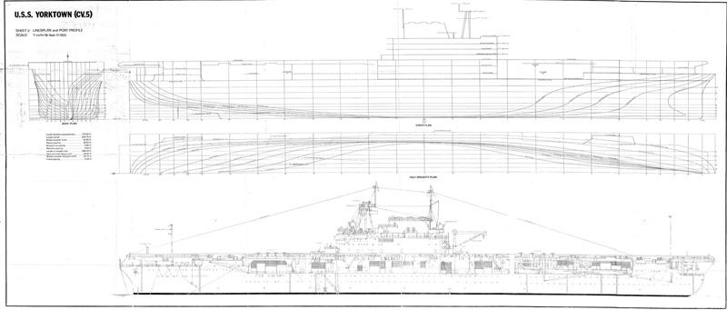 Yorktown_cv_5_Webb_sheet2.jpg