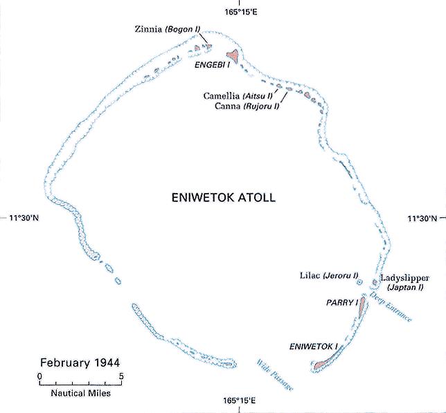 Battle_of_Eniwetok_map