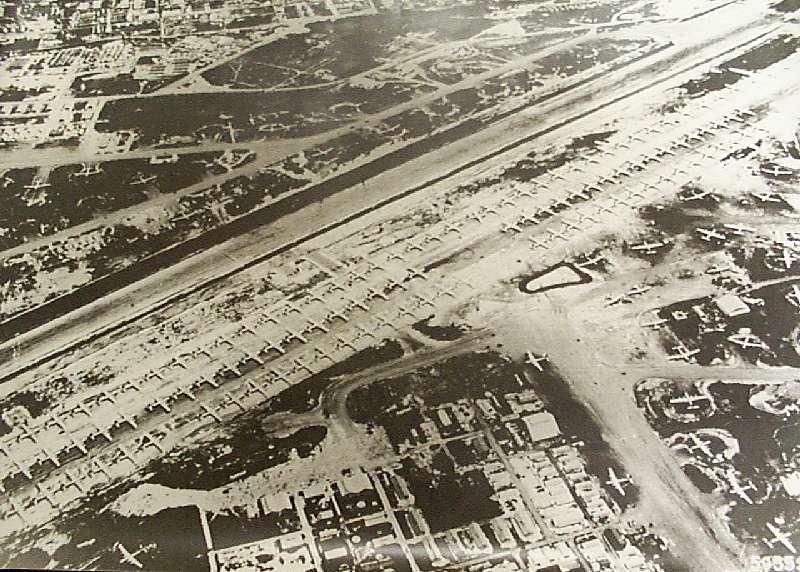 Isley_field_1945