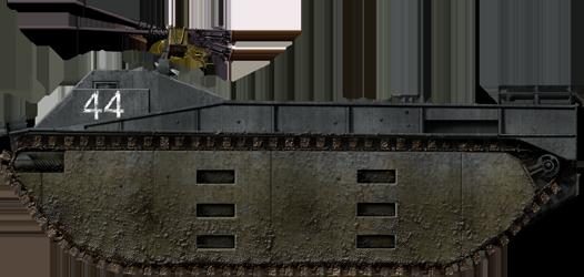 LVT-1_Alligator_USMC
