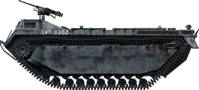 LVT-3_bushmaster