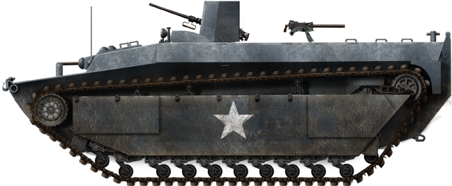 LVT-4_late_uparmoured