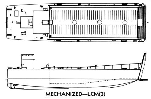 Landing_Craft_Mechanized_LCM-3_diagram
