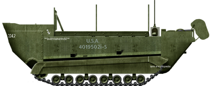 cargo-carrier-m29-weasel