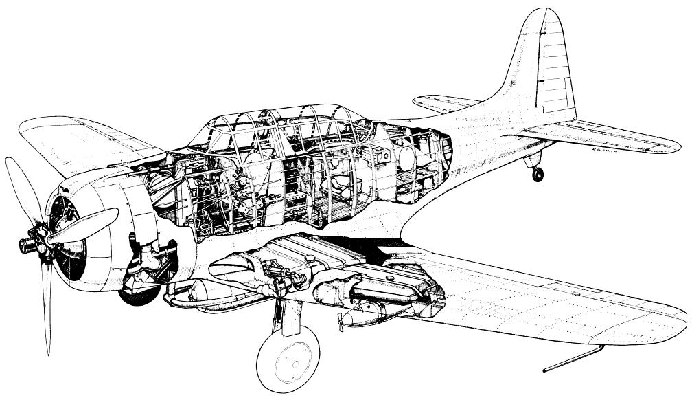 SBD_Fl_4308_cutaway_W