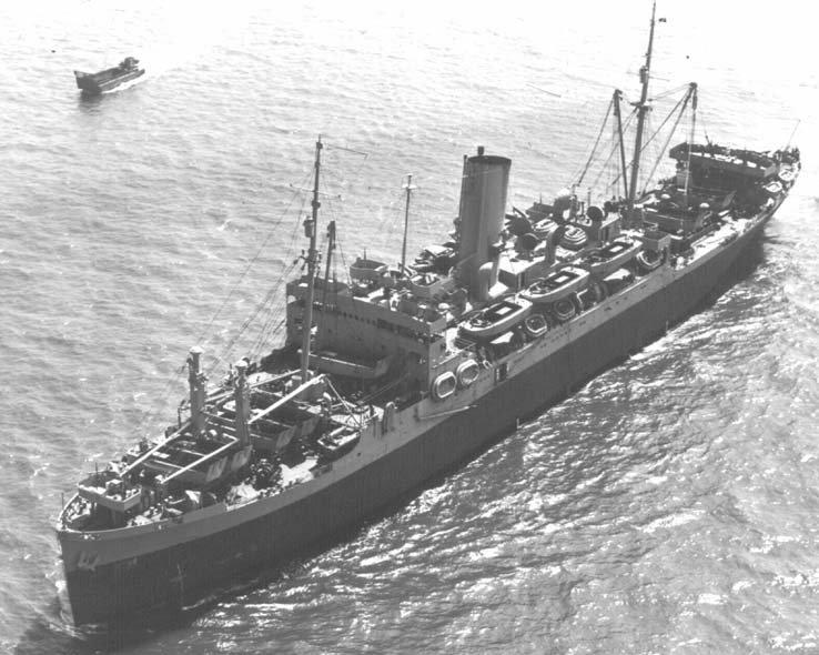 USS_John_Penn_AP-51