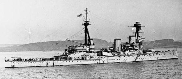 HMS_Indomitable