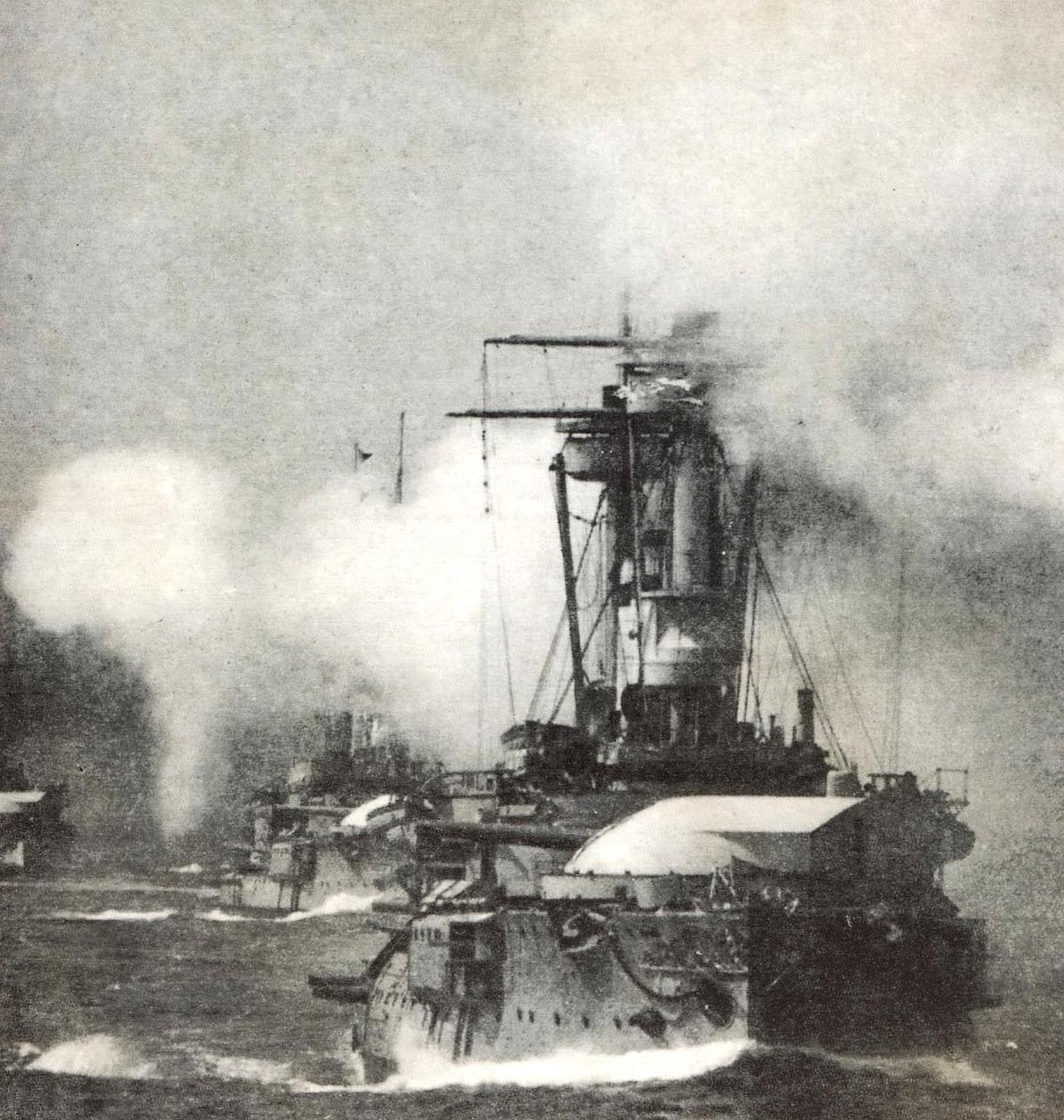 Brandenburg-ships-line
