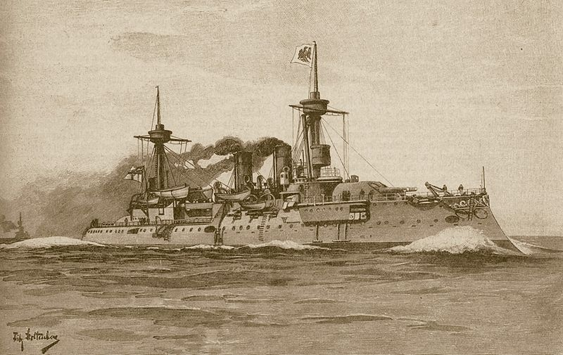 SMS_Brandenburg_(1891)