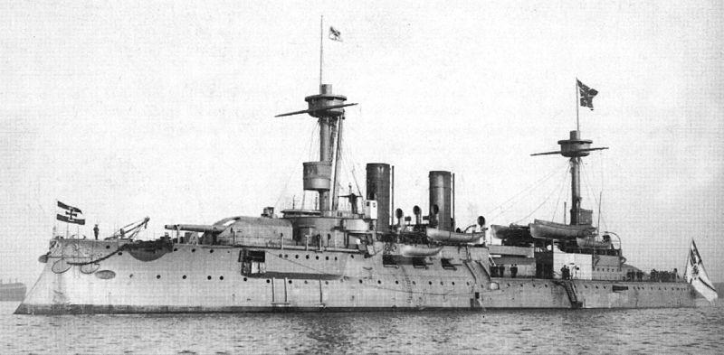 SMS_Brandenburg_1893