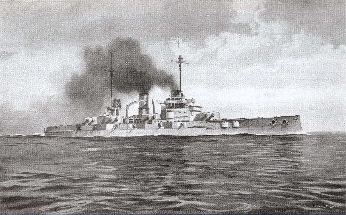 SMS_Nassau_illustration