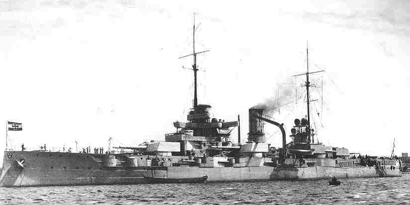 SMS_Posen-Nassau-class-BS.jpg