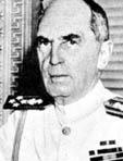 Admiral Leahy