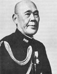Admiral Nagano