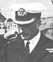 Admiral Sommerville