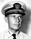 admiral spruance