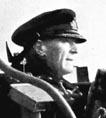 Admiral Vian