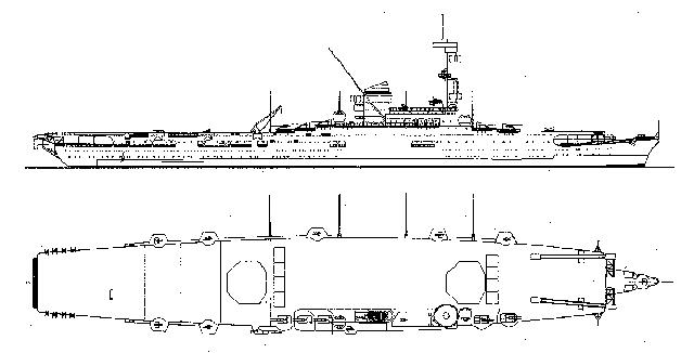 U-37, type IXA